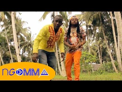 HIDAYA - Susumila Ft Chikuzee (official video)