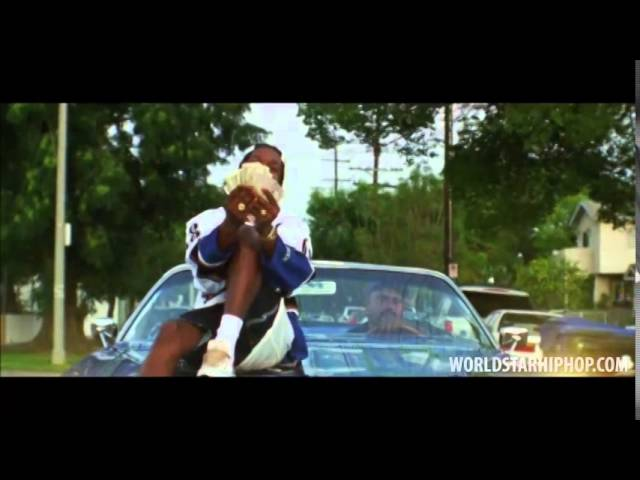 juicy-j-scholarship-ft-asap-rocky-official-video-newmusic4you2013