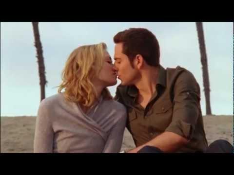Chuck S05E13 | The Ending