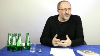 Antropologiczne podstawy wolnej ekonomii – o. dr Jacek Gniadek