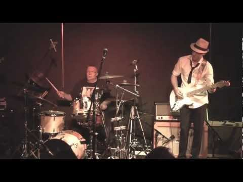 Have You Ever Loved a Woman von The Rolling BB Blues Band