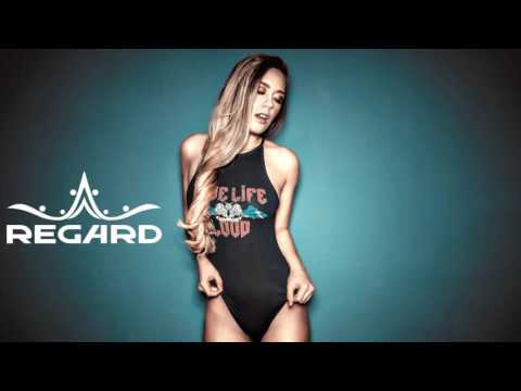 Only Nu Disco Winter Mix 2017 🎄 Best Of Deep House & Dance Music   Mix By Regard  