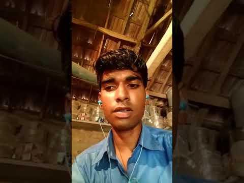 गुजराती Writer Joga Ji Thakor ने क्या कहा नए चैनल के बारे में ।। Pujara Official Online || देखे
