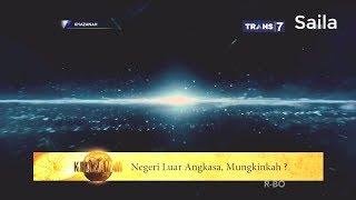 Video ASGARDIA: Negeri Luar Angkasa, Mungkinkah? ~ KHAZANAH Islam 14 Agustus 2017 download MP3, 3GP, MP4, WEBM, AVI, FLV Juli 2018