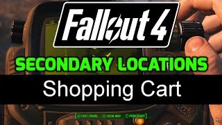 fo4 secondary locations 1 19 shopping cart
