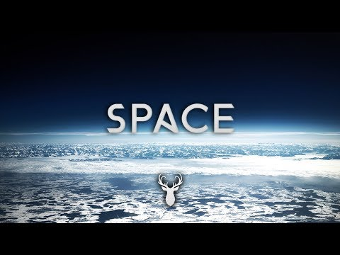 Space | Chillstep Mix