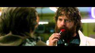 the hangover part iii official trailer 1 2013 hd