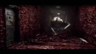 SILENT HILL 4: THE ROOM (2004) - Debut Trailer