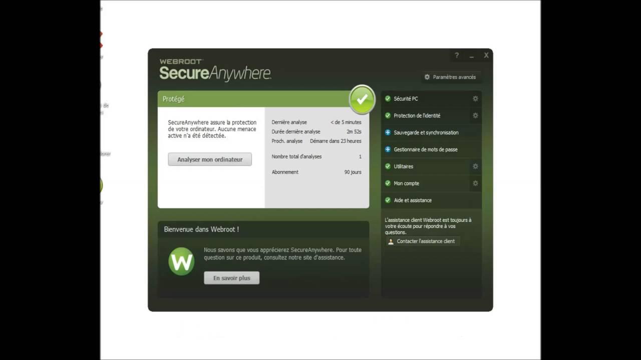 webroot secureanywhere antivirus 2017 serial key