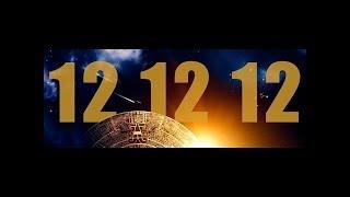 İDDAA 12.00 ORANIN ŞİFRESİ ÇÖZÜLDÜ !!! FARKLI BAKIŞ İDDAA KANALI GURURLA SUNAR
