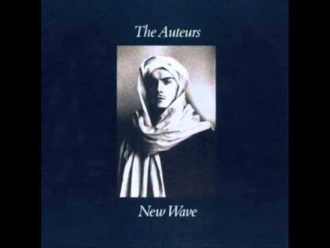 the auteurs-housebreaker