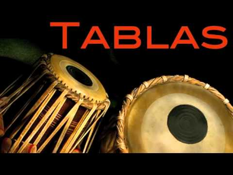 Rebel & Mystique - Tablas