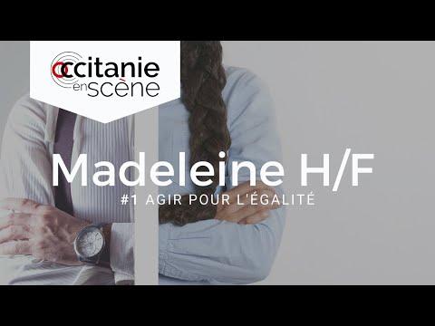 Nouvelle Donne et La parité hommes-femmes - Joseph Boussion / Meeting à Nîmes 22 maide YouTube · Durée:  2 minutes 8 secondes