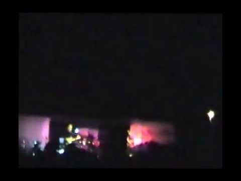 Big Smo Live Dyersburg Tn. 9/13/2014 Full Show