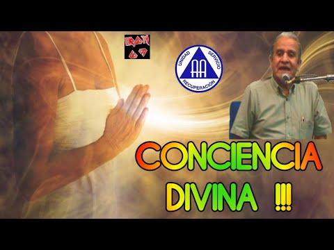 La Espiritualidad del Programa - Roland de Oliveira