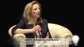 Dibattito sul film Cesare deve morire, di Paolo e Vittorio Taviani