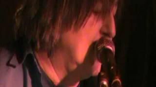 """DAS Original von """"Ich bin müde""""! Wolfgang Michels-Ich bin müde/Sing this song together - live"""