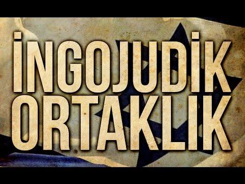 İngo-Judik Ortaklık