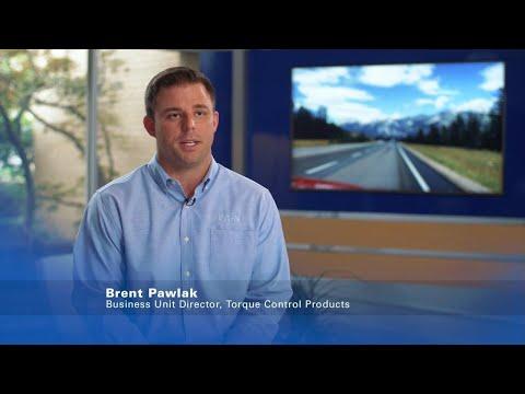 Eaton Limited Slip Differentials - portfolio and capabilities
