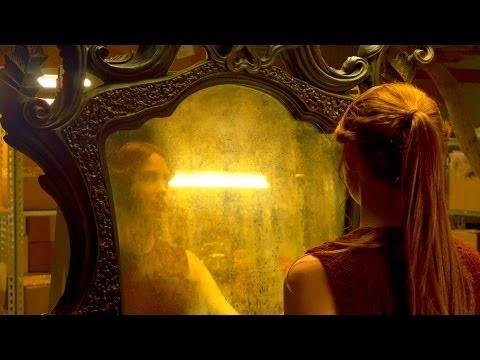 OCULUS - Trailer Italiano Ufficiale [HD]