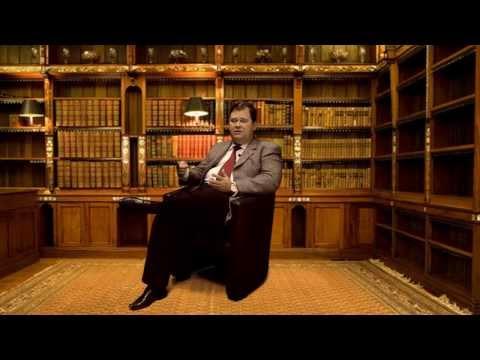 R.E.T.P. Judicial - Entrevista Completa com Dr. Jeferson Camillo
