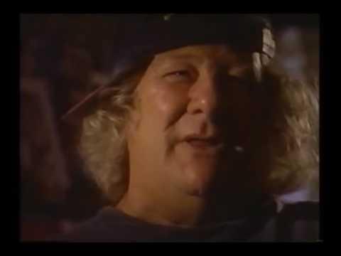 Wavy Gravy on Neal Cassady, the Watts Acid Test, Woodstock and human kindness