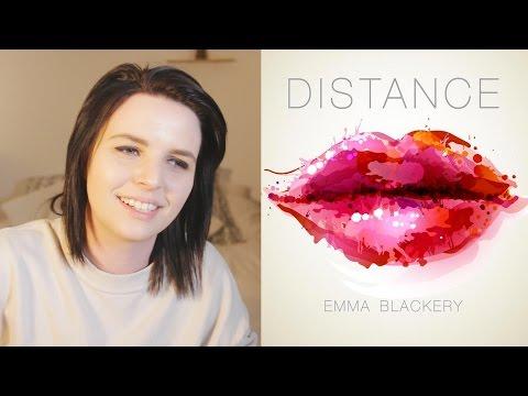 Download Distance EP Acoustic Mp4 baru