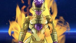 FRIEZA'S SAVAGE RETURN! Golden Friezas NEW Power! | Dragon Ball Super Episode 95 Talk
