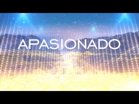 Apasionados - Barak Generación Radical (LETRA)