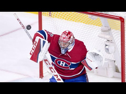 Tim and Sid: Is Montreal the toughest NHL market to play in?