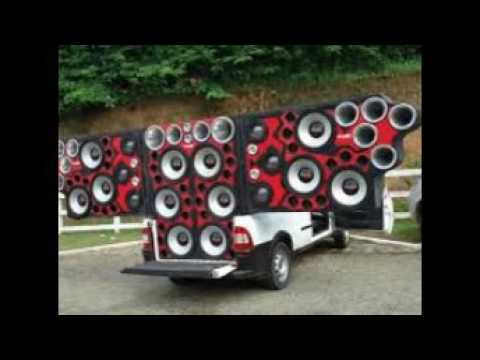 Camionetes rebaixadas