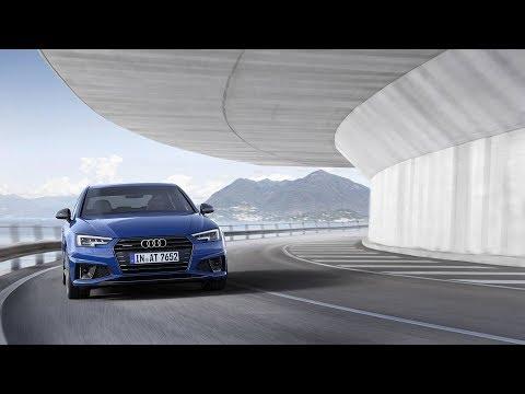 2019-audi-a4-allroad-premium-45-tfsi-quattro-review:-price,-specs-&-features