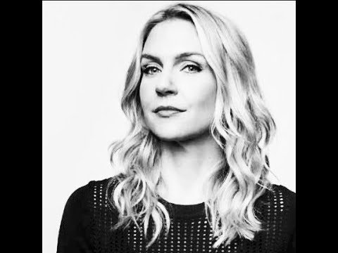 Rhea Seehorn at Shoot Em Up, July 28, 2017, Open Space, Los Angeles, CA – S3e1