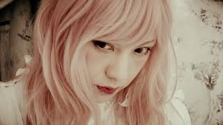 Empty sKy(Official Video) - LiA[0≧LAST]