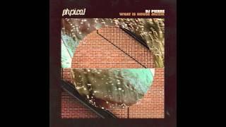 DJ Pierre - What Is House Muzik (DJ T. Remix)