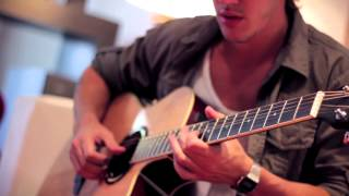 Gonza Gamez - Mi Sol (Videoclip oficial)