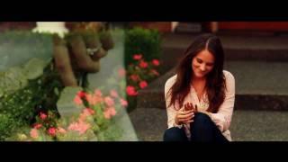 LOVING - by Karen Kingsbury - Official Video Trailer