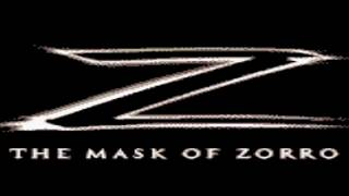 The Mask of Zorro (Game Boy Color) w/ Gizmo