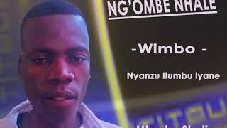 Download Video Ng'ombe Nhale - Wimbo - Nyanzu ilumbu Lyane -Mbasha Studio.mp3.mov MP3 3GP MP4