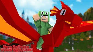 Minecraft Pixelmon Lucky Dip