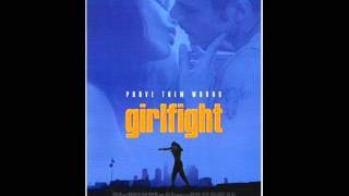 k-os feat. RedOne - Follow Me/Girlfight Soundtrack (2000) 🎧🎶🎤🎼