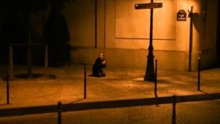 La Nuit Du Plombier(, 2014-06-16T08:43:14.000Z)
