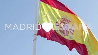 12 de Octubre: Celebremos España