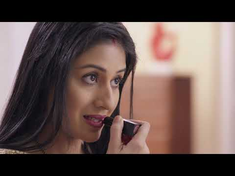 Patiala Babes 0002 Unmix HD With Subtitle With Edited Music