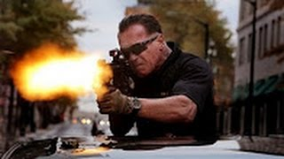 Best Action Movies - New Action Movies High Rating - HD 2017