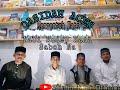Qasidah Aceh -Nabi Hana Saboh Na LIVE