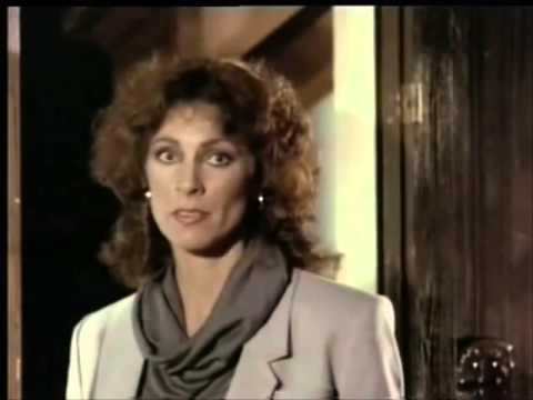 1978 gloria leonard all about gloria leonard - 3 part 1
