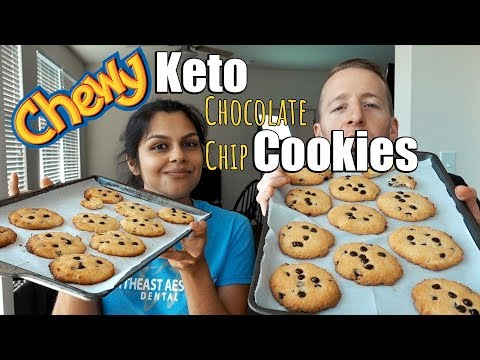 the-chewiest-keto-cookies-ever!-this-secret-ingredient-is-the-key
