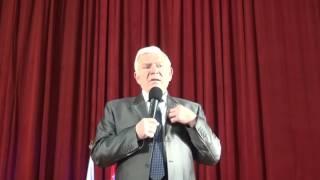 Юрий Иванович Голышев - Злой мальчик (А.П. Чехов)