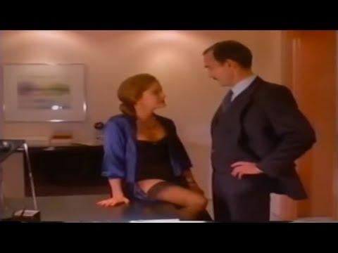 Querida Assassina - Filme Completo (VHSRip)